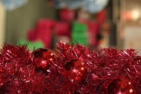 Jul, glitter
