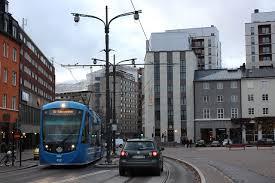 Sundbyberg1